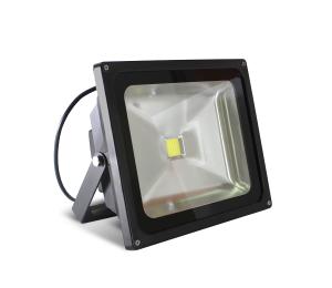 светодиодные прожектор 50w