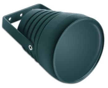 ик прожектор для видеокамер