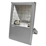 галогеновый прожектор DRACO 150