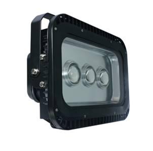 светодиодный led прожектор 10w
