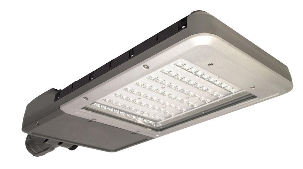 светодиодные прожекторы для наружного освещения