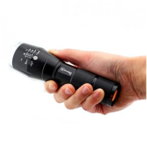 фонарик с линзой-600x600