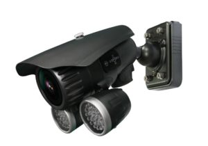 pl1525378-540tvl_outdoor_ir_cctv_cameras_long_distance_night_vision_with_fixed_lens