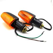 2-pcs-pair-motorcycle-turn-signals-light-for-honda-cb400-cb1300-cb-400-cb-1300-turn-jpg_220x220