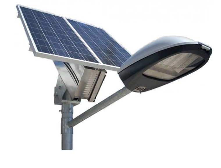 Технические светильники, модульные – купить в интернет