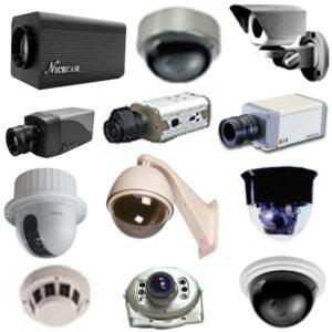 2_emiter_slika_14_razni-kameri-i-videooprema