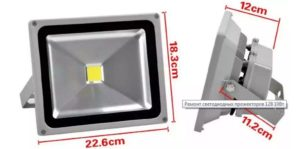 remont-svetodiodnogo-prozhektora-miniatyura