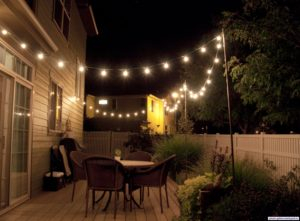 outside-lights-bulbs_3117_1500_1105